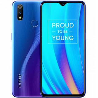 oppo-realme-3-rmx1825-stock-rom-flash-file-download-free