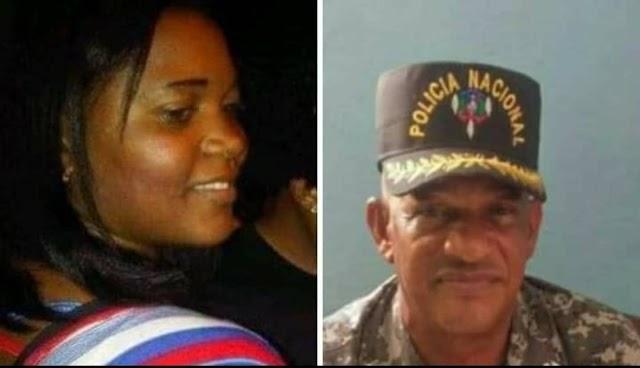 Abogados del coronel Saturnino de León califican de falsa la acusación de violencia doméstica
