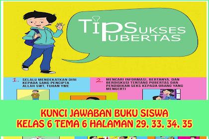 20+ Ide Contoh Poster Poster Tentang Pubertas Remaja