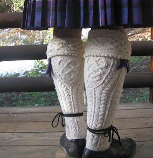 chaussettes-tricot-kilt