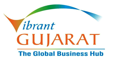 Vibrant Gujarat Global Summit Concluded