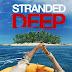 Stranded Deep İndir – Full v0.71.00 Son Sürüm