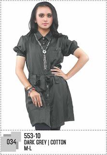 grosir baju murah,baju murah,supplier baju murah,baju murah tanah abang,baju murah online,jual baju murah,reseller baju murah,baju murah bandung,grosir baju murah online,grosir baju murah bandung,atasan azzura 553-10