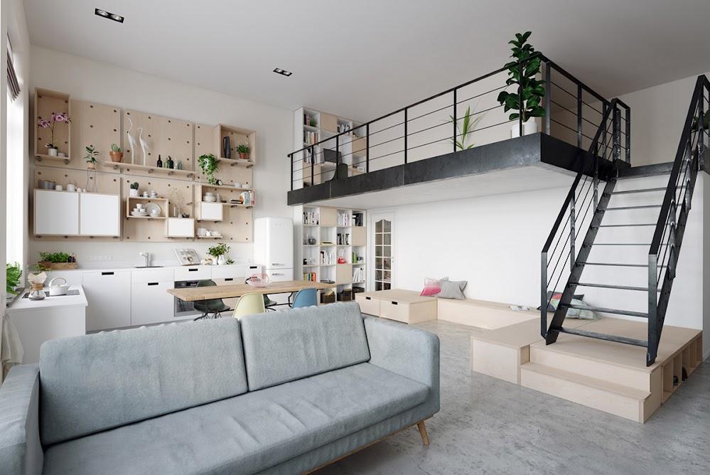 demin-blue-sofa