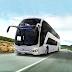 Busscar de Colombia S.A. lanzo el nuevo Bus Star DD S1