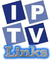 IPTV Apps Playlist
