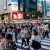 7 Kota Terpadat Di Dunia, Jakarta di Peringkat ini