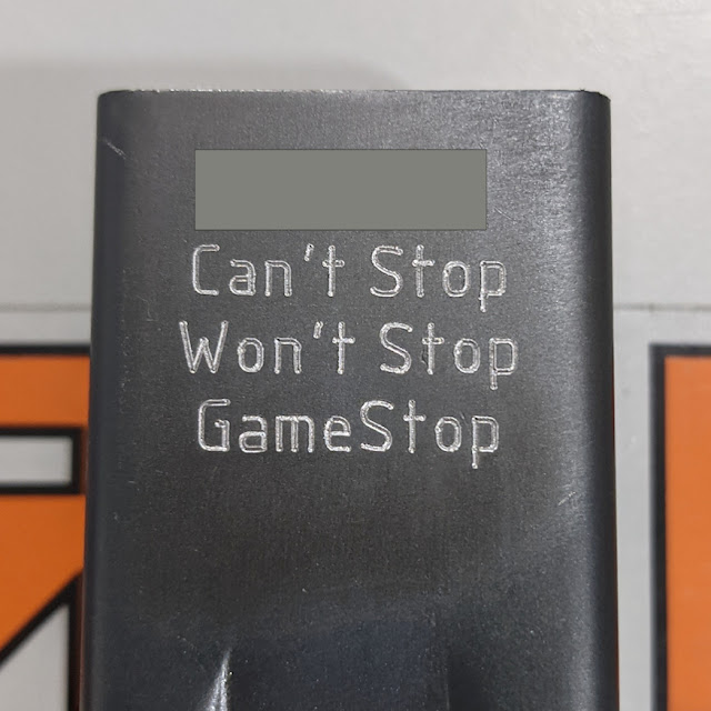 Cant-Stop-Wont-Stop-Gamestop-Stocks-GME