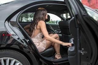 Sara+Sampaio+Beautiful+Legs+and+Ass+in+Mini+Dress+at+Cannes+2017+015.jpg