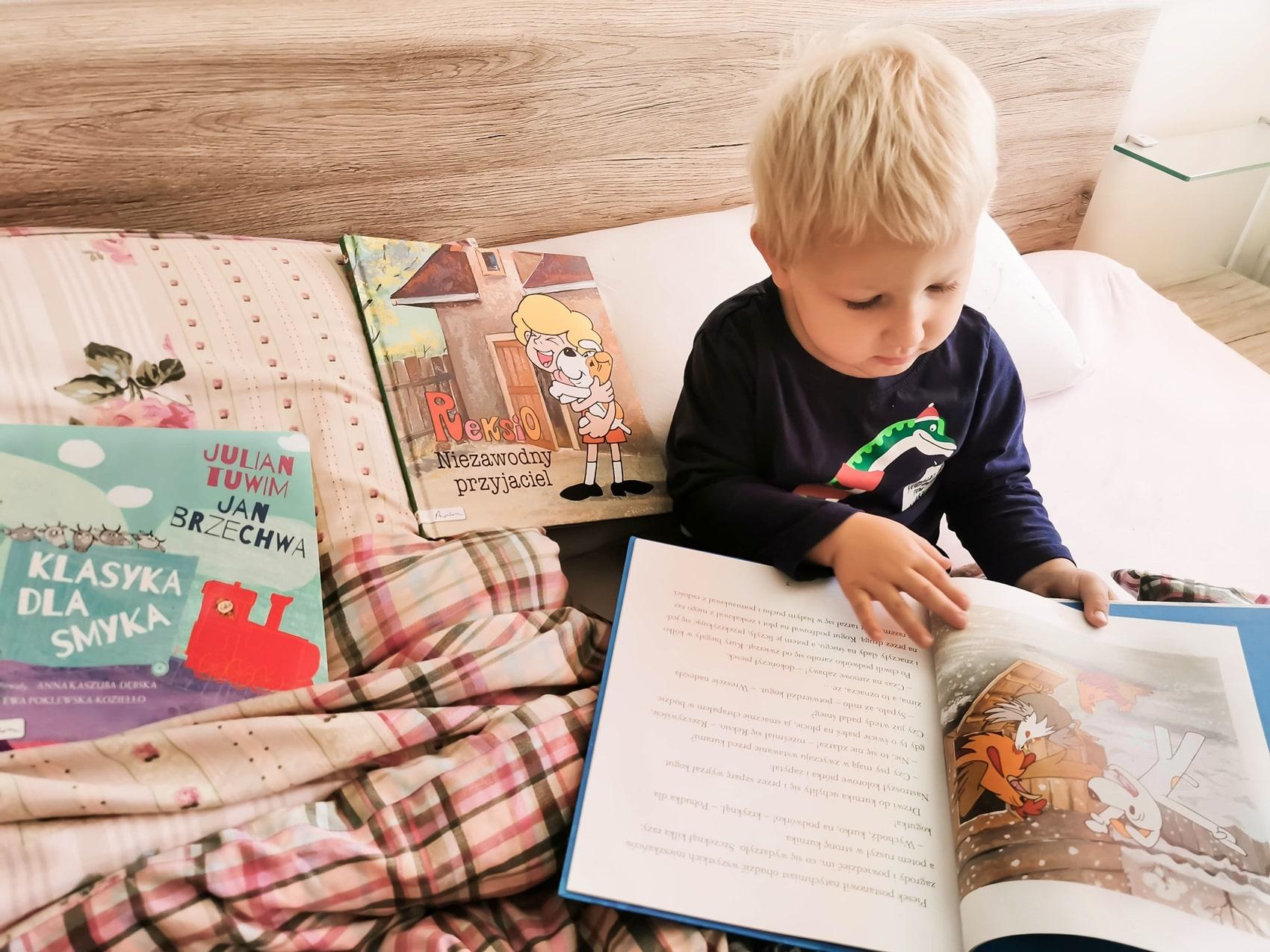 czytamy-dzieciom_ksiazki