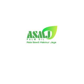 Lowongan Kerja PT. Asia Sawit Makmur Jaya Terbaru