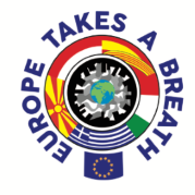 «Europe takes a breath»