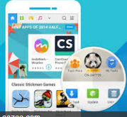 Mobogenie Market latest Version 2.7.8 APK for Android