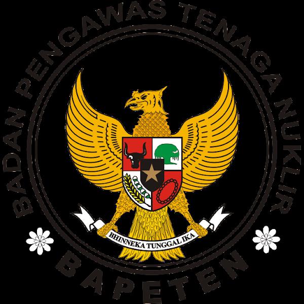Alur Pendaftaran CPNS Badan Pengawas Tenaga Nuklir Lulusan SMA SMK D3 S1 S2 S3