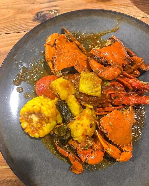 seafood-enak-lumajang
