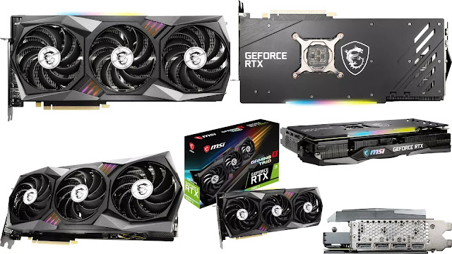 MSI-GeForce-RTX-3060-Ti-Gaming-X-Trio-Box-Front-Rear-Side-Top-IO-Views