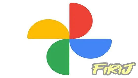 Google Photos : la fin du stockage illimité gratuit