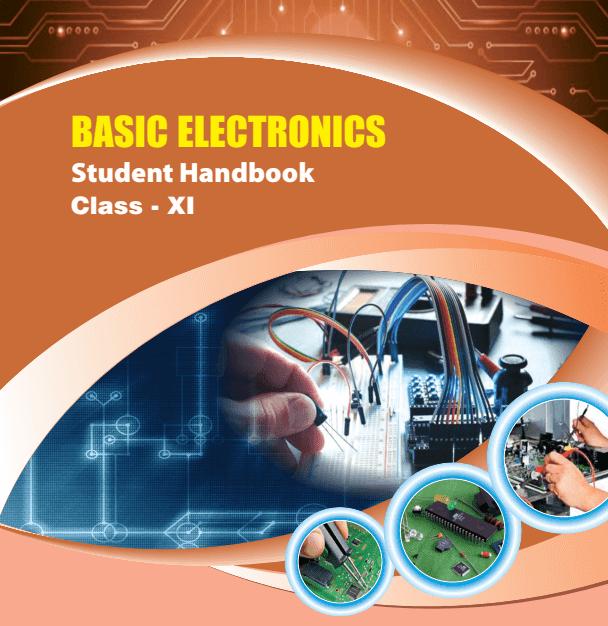 Basic Electronics - Student Handbook - Ebook