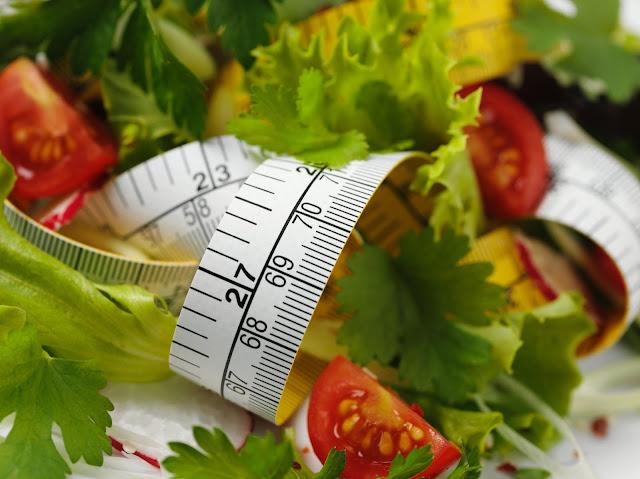 Un régime nature pour perdre du poids sans avoir faim