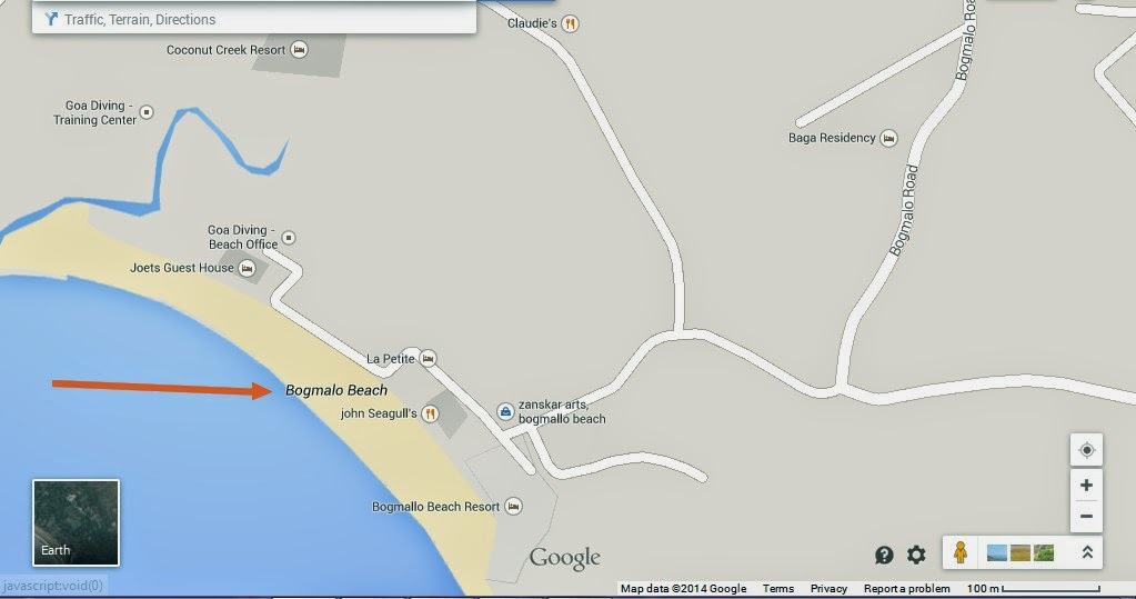 Bogmalo Beach Goa India Location Attractions Map,coconut creek bogmalo beach,bogmalo beach guest house park plaza resort,Location Attractions Map of Bogmalo Beach Goa India,Bogmalo Beach Goa India accommodation destinations hotels map reviews photos pictures