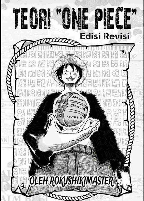 Teori One Piece: Edisi Revisi Karya Rokushikimaster PDF