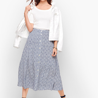 https://www.talbots.com/tiered-button-front-skirt---floral-vine-print/P201018065.html?cgid=sale&dwvar_P201018065_color=INDIA%20INK/IVORY&dwvar_P201018065_sizeType=MS#start=1&sz=270