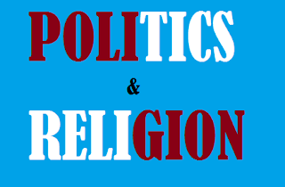 Mizoram Politics