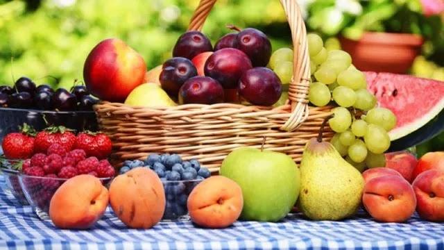 5 طرق بسيطة للتخلص من ذباب الفاكهة في منزلك هذه الاستراتيجيات الطبيعية