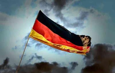 هل فيزا المانيا صعبه ام سهلة هنا اجابة سؤالك