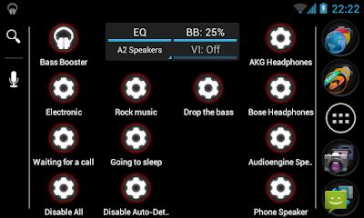 Bass Booster Pro - 4