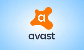 Download Avast Pro Antivirus 2021 for Windows 10,8,7