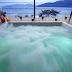 Tổng quan về bồn tắm massage tập thể