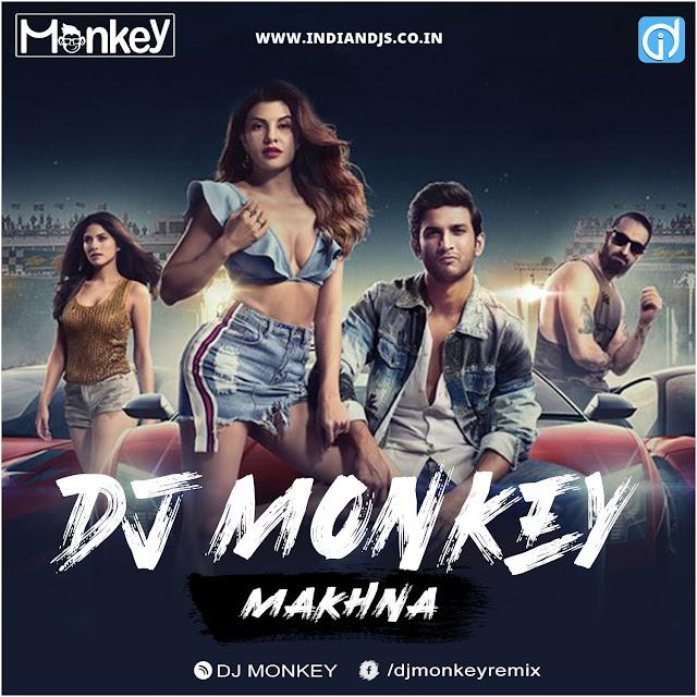 id, indiandjs, djs song, djs remix, djs new song, download djs songs, download dj remix, indian dj remixes, bollywood remix song