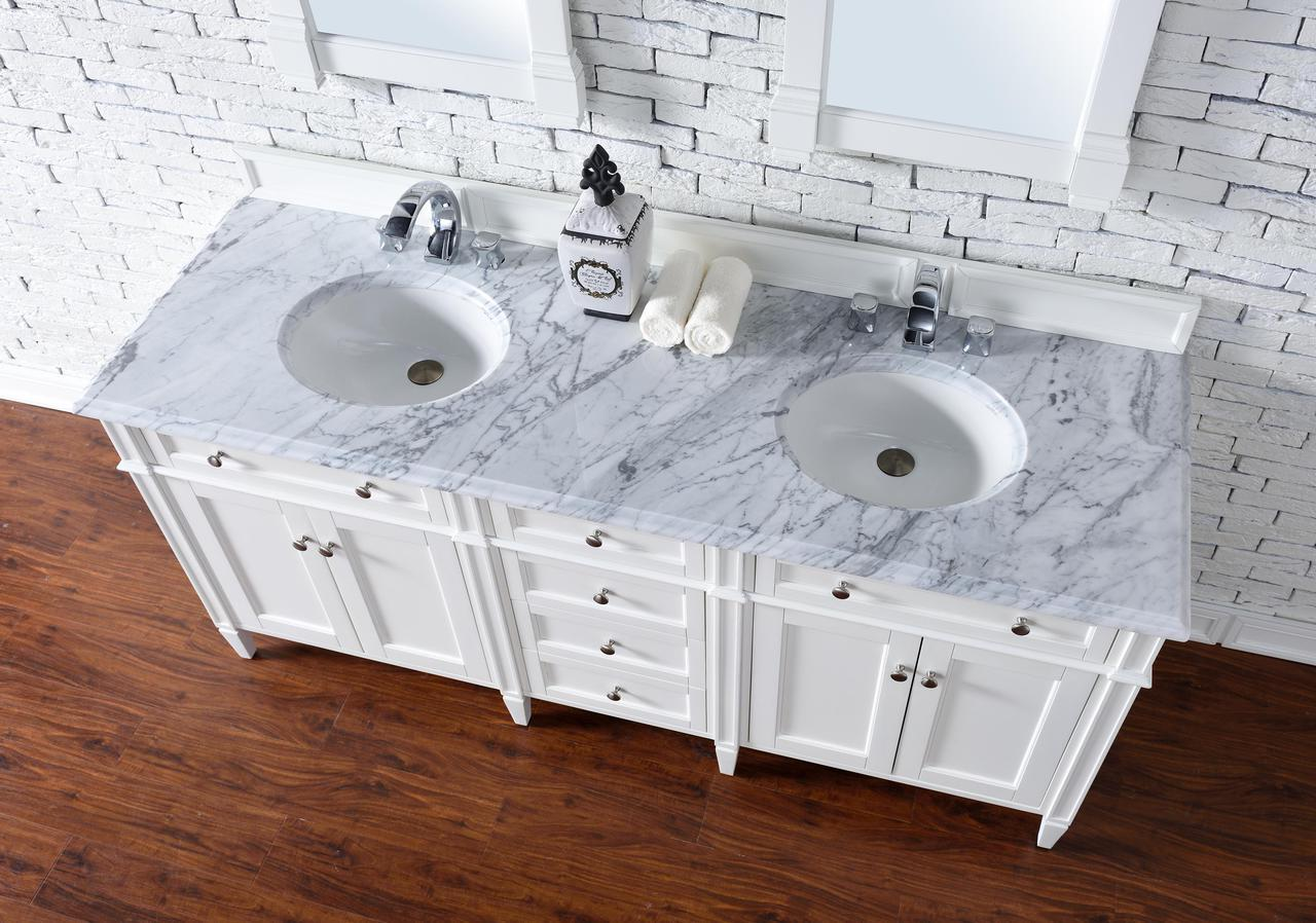 Miraculous Traditional Bathroom Vanities Home Remodeling Inspirations Cosmcuboardxyz