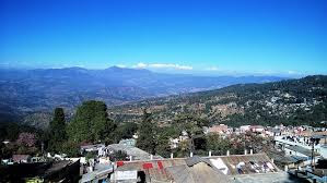 top 10  places in uttarakhand, top 5 place in uttarakhand, top ten places in uttarakhand, best tourist places in uttarakhand, top tourist spots in uttarakhand, uttarakhand tourism, uttarakhand tourist places, uttarakhand tour,  उत्तराखंड टूरिज़म, uttarakhand tourist map, uttarakhand toursit instagram, uttarakhand tourist news, uttarakhand tour places list, uttarakhand tour plan indiamike, uttarakhand tour places,  uttarakhand tour places, uttarakhand tourist places, uttarakhand tourism places, uttarakhand toursit places map with distance, uttarakhand tourist places in summer, uttarakhand tourist places in hindi, uttarakhand tourist places list pdf, uttarakhand tourist places name, top toursit attractions in  uttarakhand, best tourist places in uttarakhand, top tourist destination in uttarakhand best tourist places in uttarakhand, best tourist places in uttarakhand and himachal, best places to visit in uttarakhand, visiting places in uttarakhand, most beatiful places in uttarakhand, uttarakhand destinations,