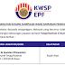 Permohonan Jawatan Kosong 2021 di KWSP - Pelbagai Kekosongan Jawatan Ditawarkan