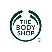 productos elaborados con materiales naturales, the body shop
