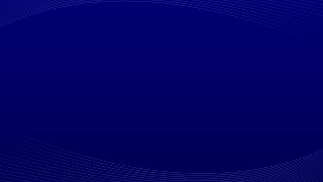 biru dongker garis