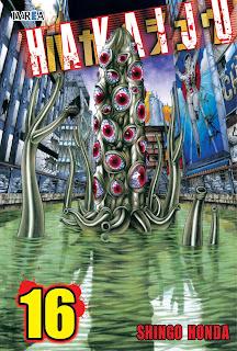 http://www.nuevavalquirias.com/hakaiju-manga-comprar.html