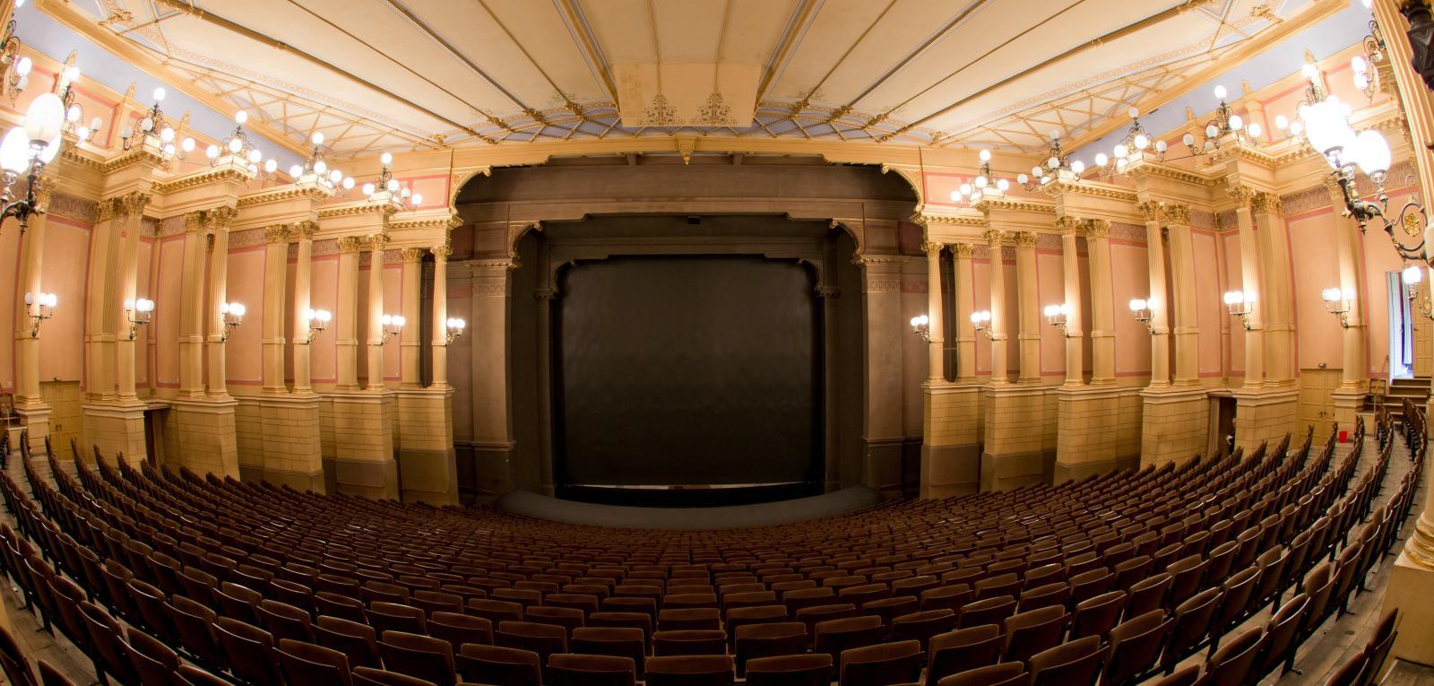 Tannhäuser Bayreuth 2021
