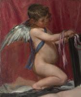 La venus del espejo, o el espíritu en Velázquez, Francisco Acuyo