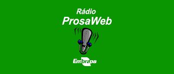 Rádio Embrapa