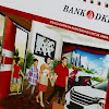 Kode Bank DKI dan Tatacara Transfernya di Mesin ATM