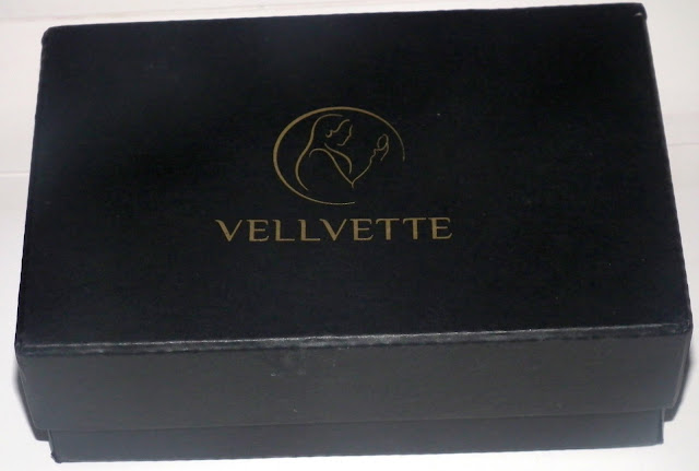 Beauty Boxes for 2012 in India
