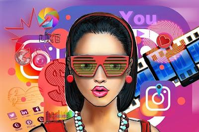10 Cara Riset Hashtag di Instagram, dijamin Ampuh