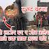 दुखद घटना ! आगो लागेर घर र गोठ जलेर नष्ट । खाने एक छाक अन्न पनि रहेन