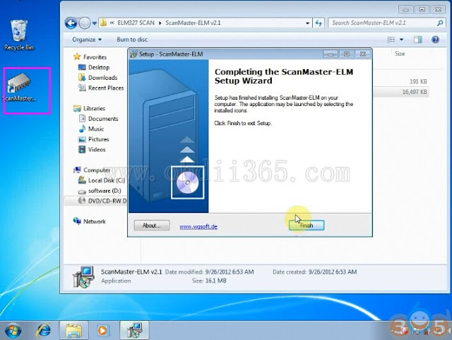 install-fvdi-j2534-elm327-software-5