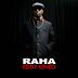 Download Audio | Eddy Kenzo - Raha Mp3