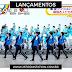 LANÇAMENTOS - NATSUHAYATE: SAÍRAM AS PRÉVIAS DOS PVS!