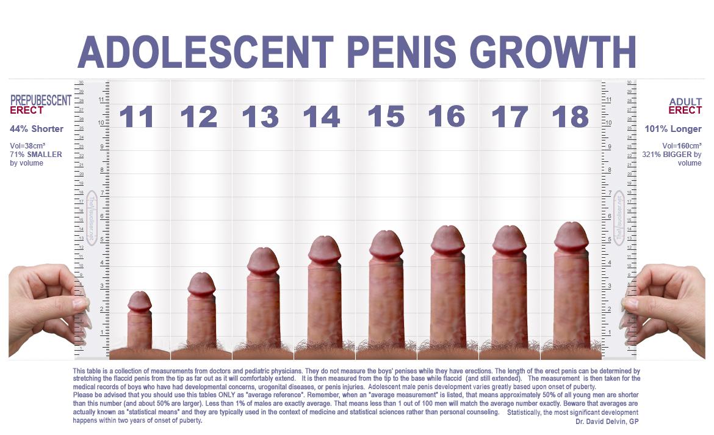 growing two penises jpg 422x640
